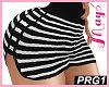 """""""Skirt PRG1 L Chess 2"""