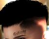 Hair Wu Black