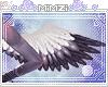 ☪»Mercy I Wings 2.0
