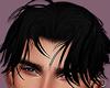 Hair Black Antidark