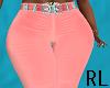 FG~ Couple Pants RL