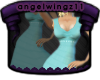 [AZ] Baby Angeli