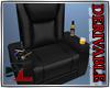 Hims Chair_dev