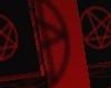 kirashika - Satanic Dojo