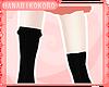 HK  Himawari Socks