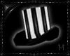 : M : Gothic Joker