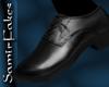SF/Black Shoes
