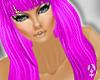 HLS|Seanna|HotPINK