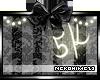 *NH 5k Support Sticker