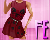 !P! Catwalk: !Red!