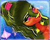 Oxu | Blast Hair V6