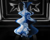 ~MNY~Curvy Vase V2