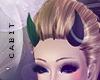 [c] Halo Horns