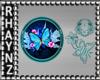 1K - Support Sticker