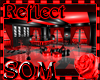 (SOM) Valentine PVC Club