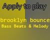 MUSIC Brooklyn Bounce