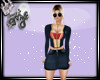 (ED) Leire Outfit RLL