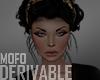 ✯ | Gavriele-derivable