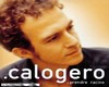 calogero ujame