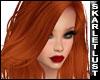 SL Roisin CheetoBush