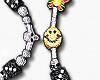 Chain Smile