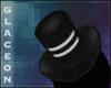 ☆ Circus Hat ☆