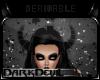 Devil Horns v3 [S]