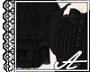 Apollonia OP~ Black