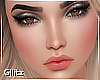 Doll Face 02