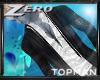 |Z| Topman Suit Top v1
