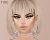 F . Myst Blonde