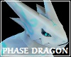 Phase Dragon Head