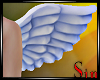 Kawaii Wings V2