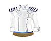 SOE Uniform Top