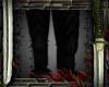 ✧ Elite Clan Guards V2