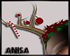 AN!Chrismas Antlers