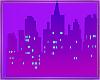~Neon Wall Decor~