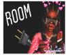 ℰ. Room Plug