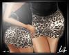 »iz. - leopard mini ;
