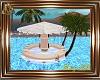 AD! Tropical Isle BchBar