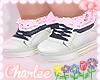 ❤ Born Sweet Add Socks