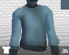 jm| Pullover HN Azure