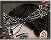 Bathory Crown (female)