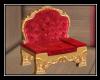Xmas Throne