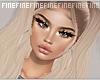 F. Aria Blonde