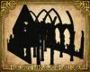 [LPL] Church Ruins