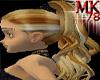 MK78 Persephonegolden