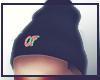 LH x OddFuture Beanie