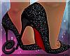 ¢| MissFoxy Heels