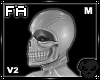 (FA)NinjaHoodMV2 Blk2